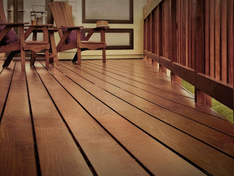 Best Tips For Timber Flooring in Cabramatta