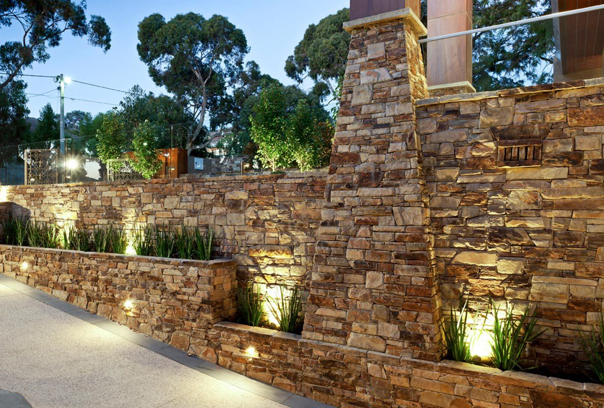 Stone Suppliers Sydney