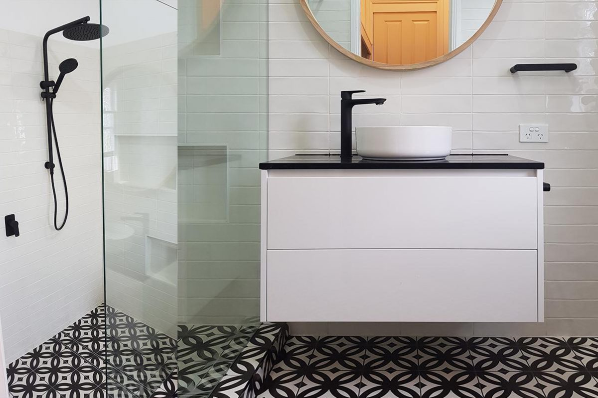 Advantages Of Installing Bathroom Vanity Cabinets In Your Sydney Residence