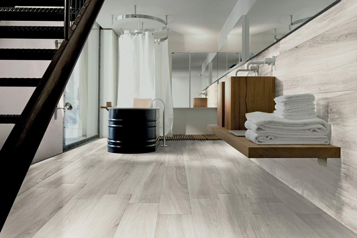 Things To Consider Before Buying The Porcelain Tiles
