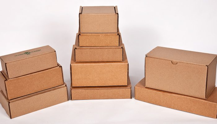 Importance Of Packaging In Marketing