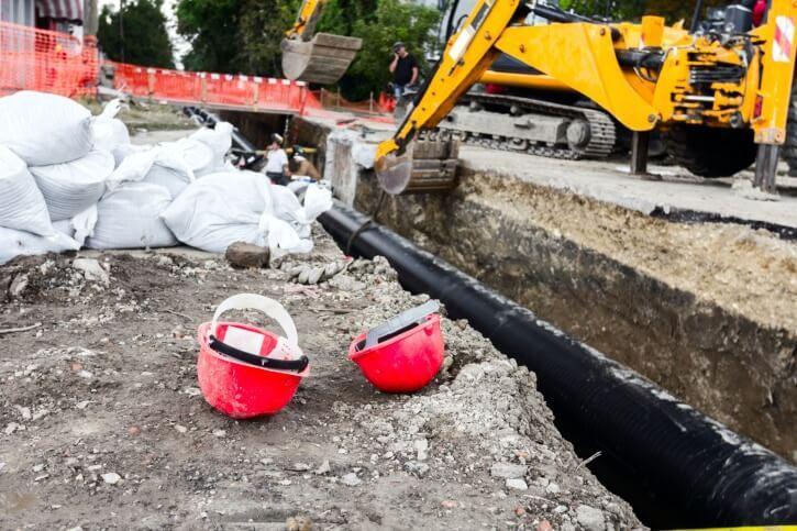 Select The Best Excavation Companies Sydney
