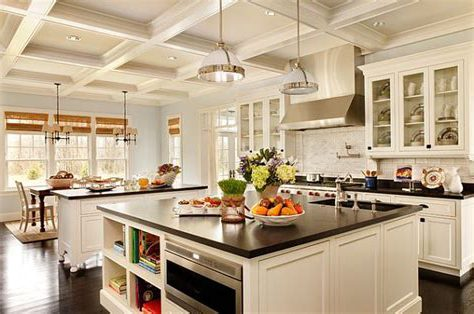 The Importance Of Kitchen Renovation