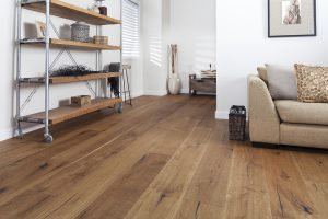 Benefits Of Buying Oak Timber Flooring In Sydney