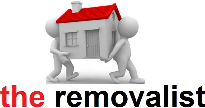 Top 4 Primary Considerations When Selecting a Removalist