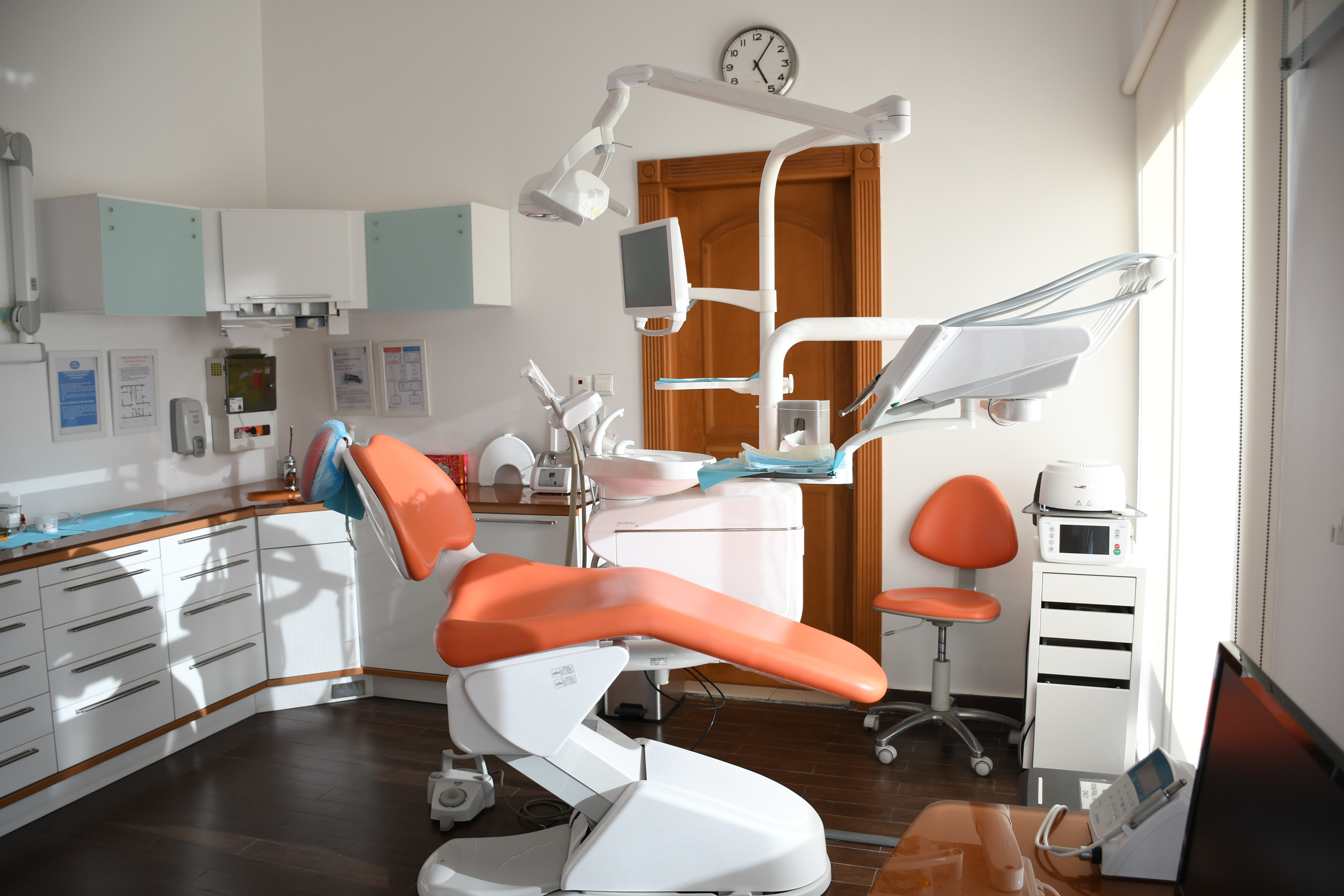 How To Find The Right Dentist In Homebush?