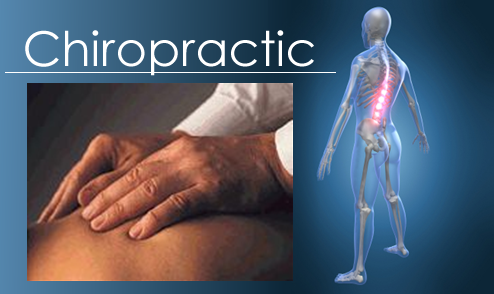 Top 5 Qualities To Shoot Out The Perfect Chiropractors
