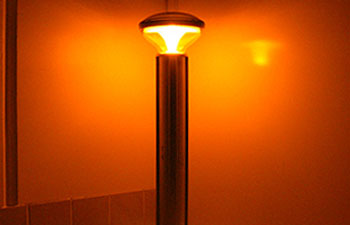 Reasons To Buy Solar Bollard Lights In Australia