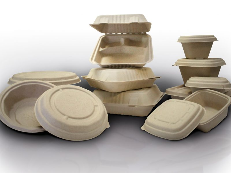 How To Select The Best Food Packing Wholesalers?
