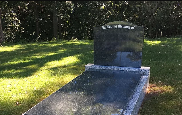 Tips For Purchasing Monument Gravestones