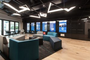 Tips for hiring a reliable commercial fitouts contractor in Sydney
