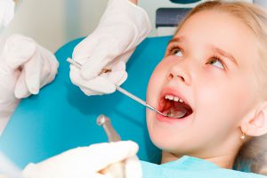 5 Traits – A Pediatric Dentist Should Have