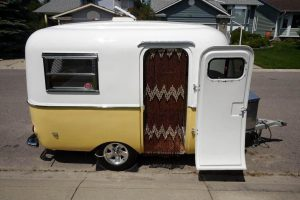 What Are The Things To Look For While Getting Your Caravan Insurance!