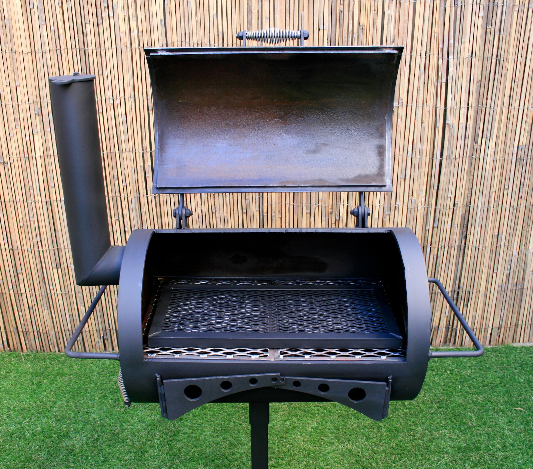 BBQ Pits For Sale