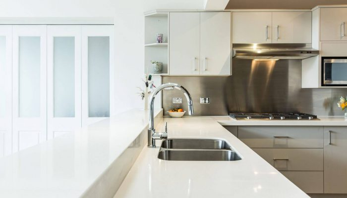 How To Choose The Best Kitchen Stone Benchtops