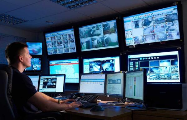 How To Select The Best Company For Alarm Monitoring System?
