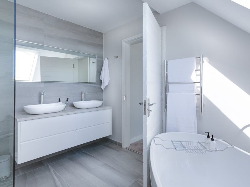 You Must Read This If You Are Looking For A Budget Bathroom Renovation Company