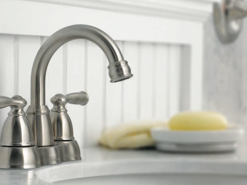 Go For The Styles Before Finalizing On The Cheap Taps Finally