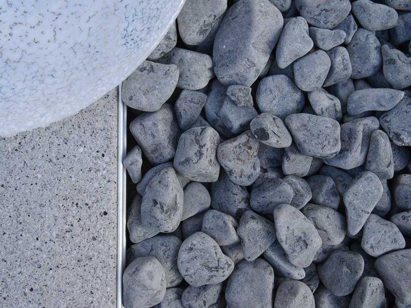 Finding A Reputable Stone Supplier For Quality Products