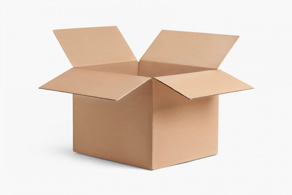 Tips to Increase Business Efficiency in Packaging Industry