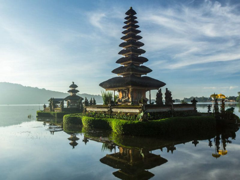 Fantastic Things To Do In Bali In This Vacation