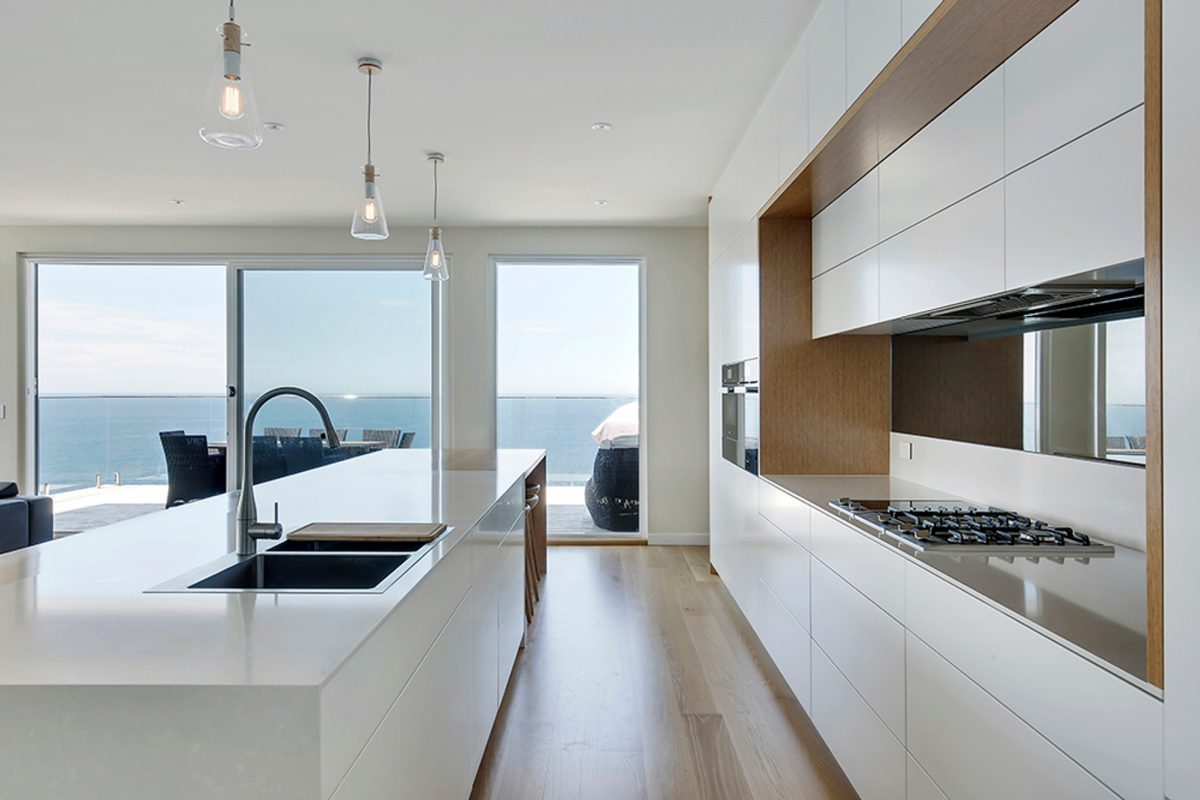 Kitchen Design Mistakes to Avoid While Renovating A Kitchen in Northern Beaches