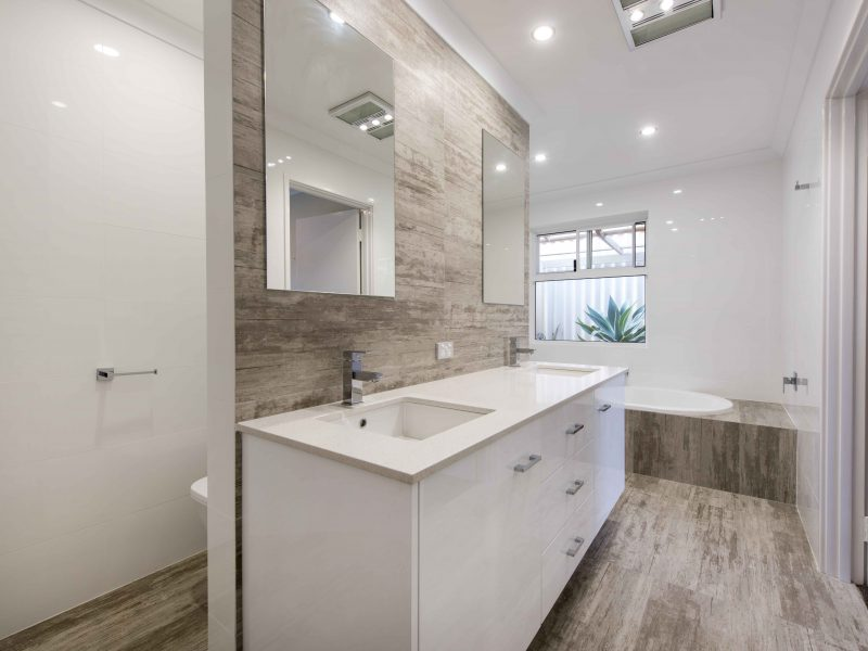 What Needs To Be Verified To Select An Expert Bathroom Renovation Company