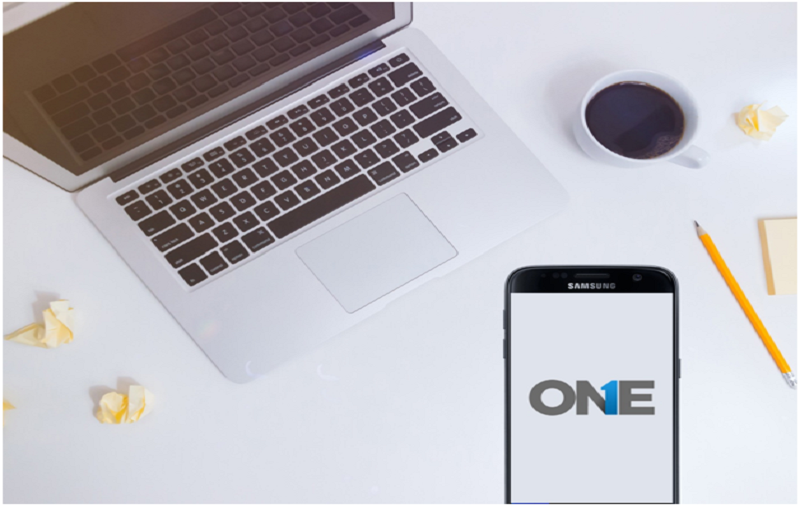 How Does TheOneSpy Screen Recording App Work