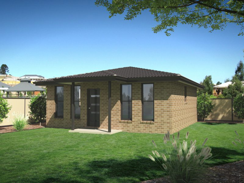 Things You Should Know About Granny Flat In Epping