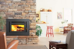The Best Maintenance Tips You Should Follow For Your Fireplaces