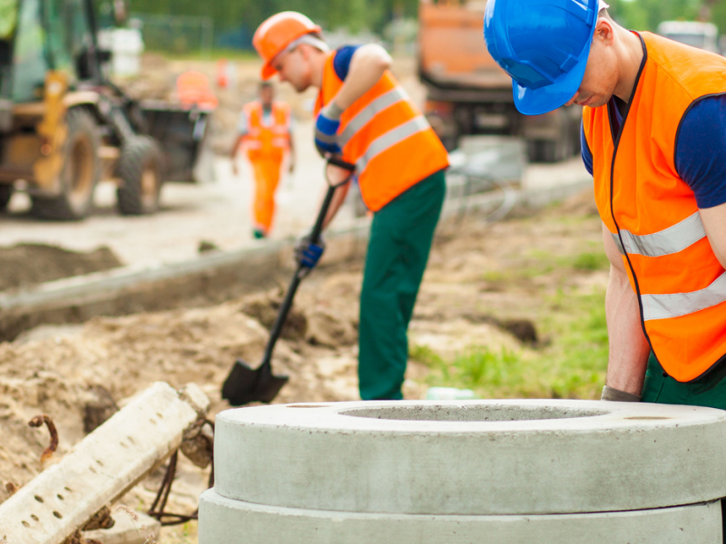 The Process Of Finding The Right Builder To Construct Your Home