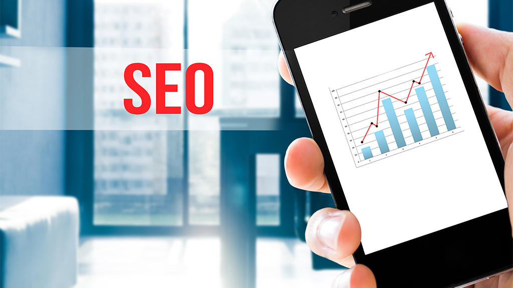 Factors To Focus On Before Going For A Singapore SEO Consultant