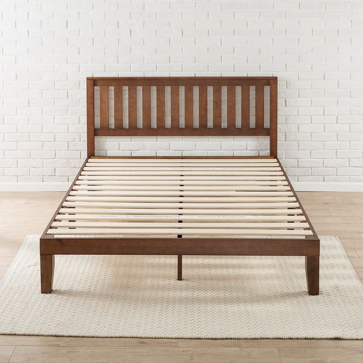 sleep on Australian made bed frames