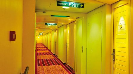 A Guide To Find Best Emergency And Exit Lighting