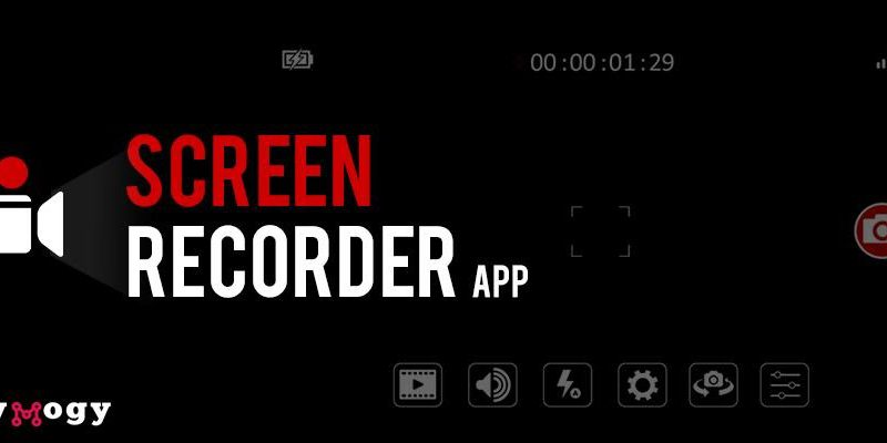 Best Screen Recorder App for Monitoring on Your Employees