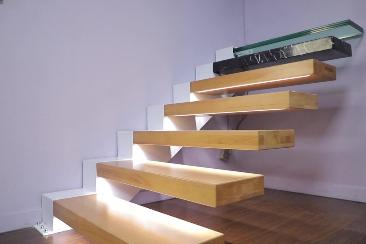 Why Are Pool Pavers And Stair Treads A Must In Your Home