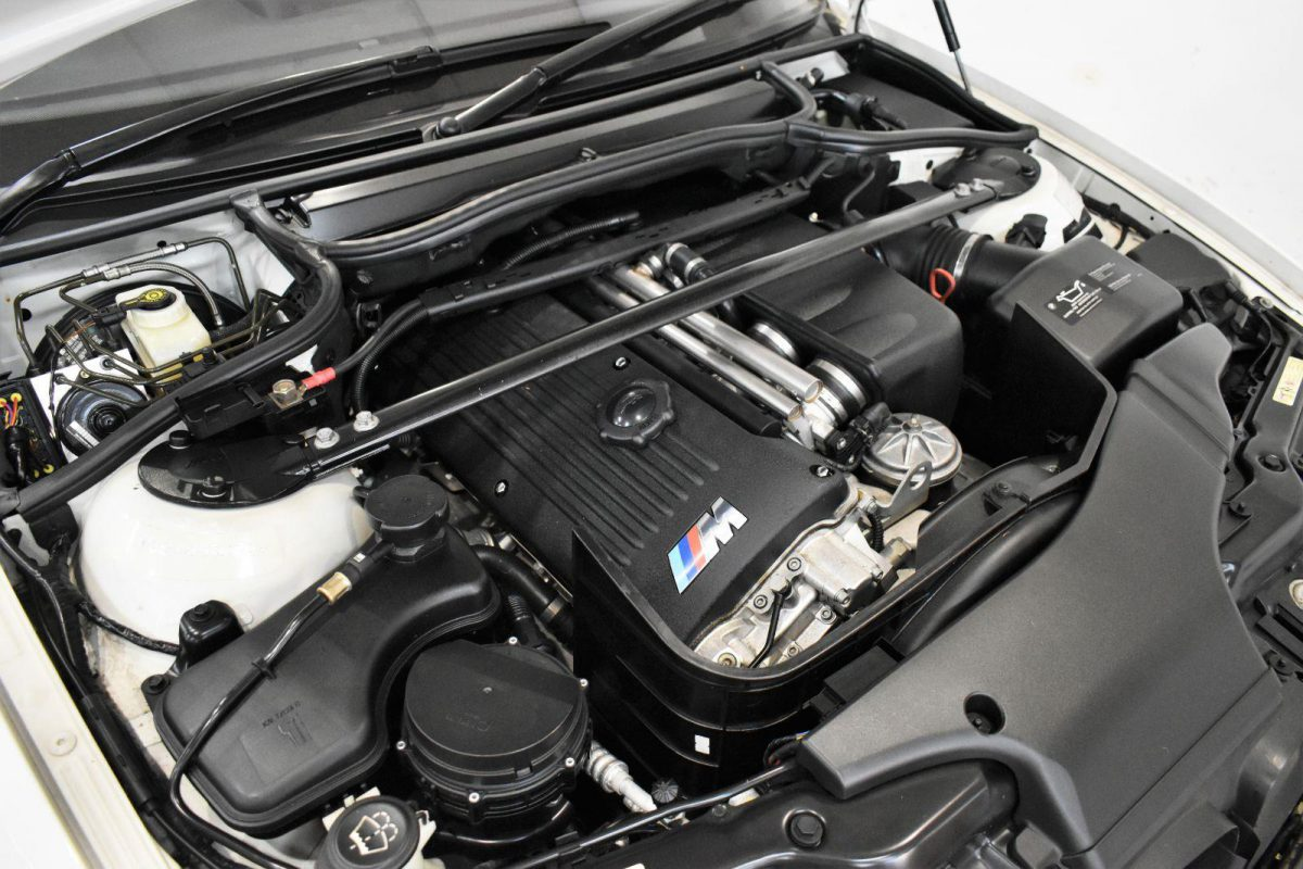 Significant Factors To Consider Before Car Servicing