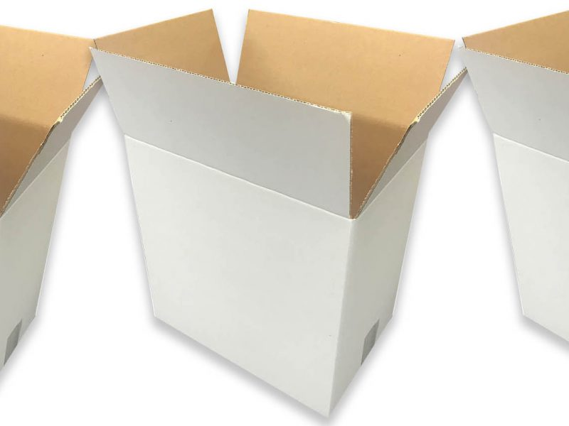 Finding Value In Retail Packaging Supplies Online