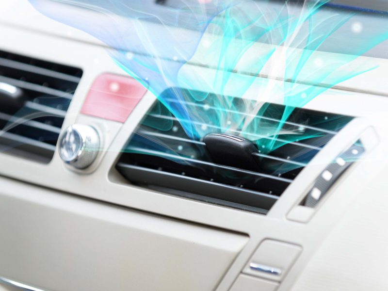 Car Air Conditioning Regas Service And Repairs In Artarmon