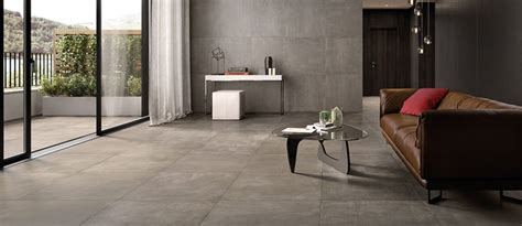 Why Concrete Flooring Tiles are Great Choice for Longer Run?