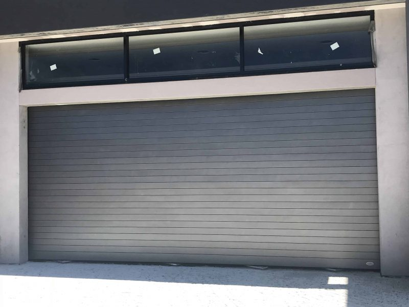 Garage Door Repairs In Blacktown