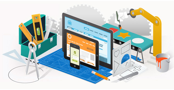Tips To Choose The Best Web Design Company For Your Business