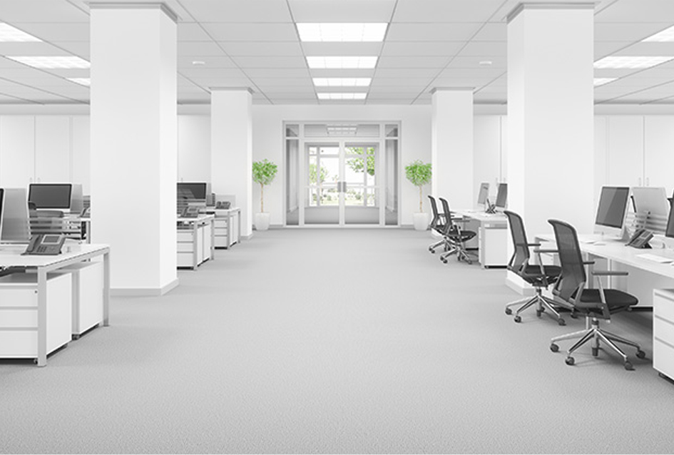 How Rented Office Spaces Play A Major Role In A Startup's Success?