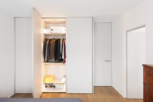 Custom Made Wardrobes-Why You Need Them