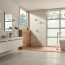 Like, for bathroom renovations in Rosebery, people can opt for the most suitable high quality yet low budget service provider to renovate the interiors of their bathrooms. General bathroom renovations services in Rosebery