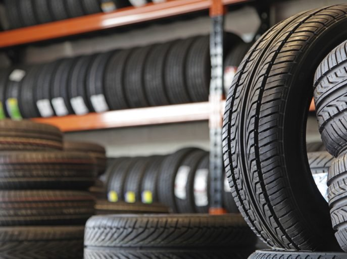 The Ultimate Guide To Second Hand Tyres In Sydney