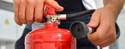 How To Get The Fire Safety Certificate, OC Certificate, And Counselling At A Reasonable Price?