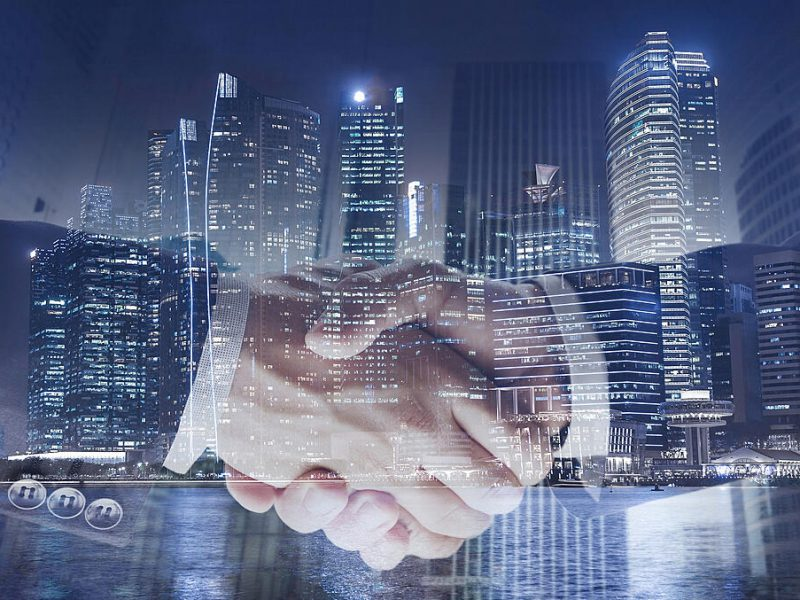 Incorporation and Company Registration in Singapore Made Easy