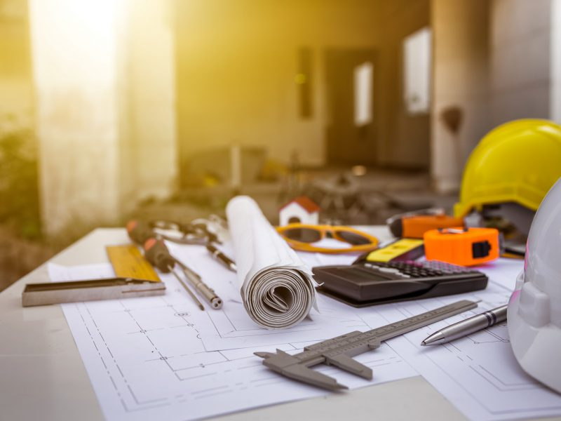 Significant Benefits Of Working With Experienced Home Builders