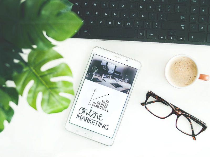 What To Know Regarding Digital Marketing Courses?